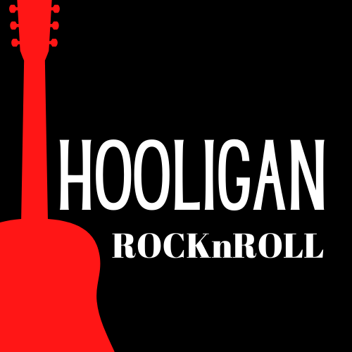 HOOLIGAN ROCKnROLL